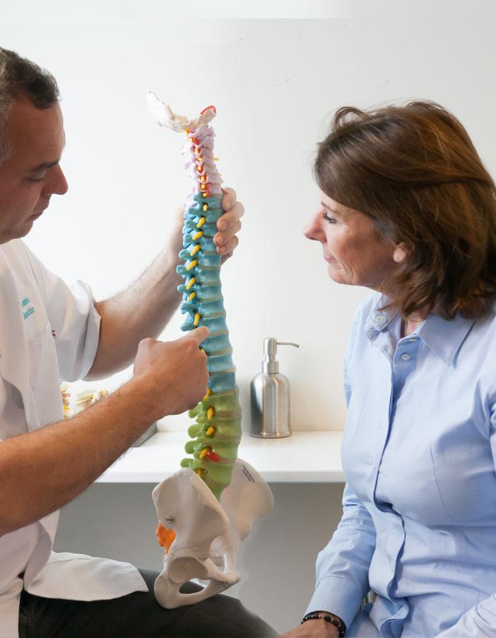 Chiropractie-nijmegen-fysio