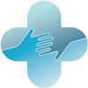 Chiropractie en fysiotherapie Nijmegen 100