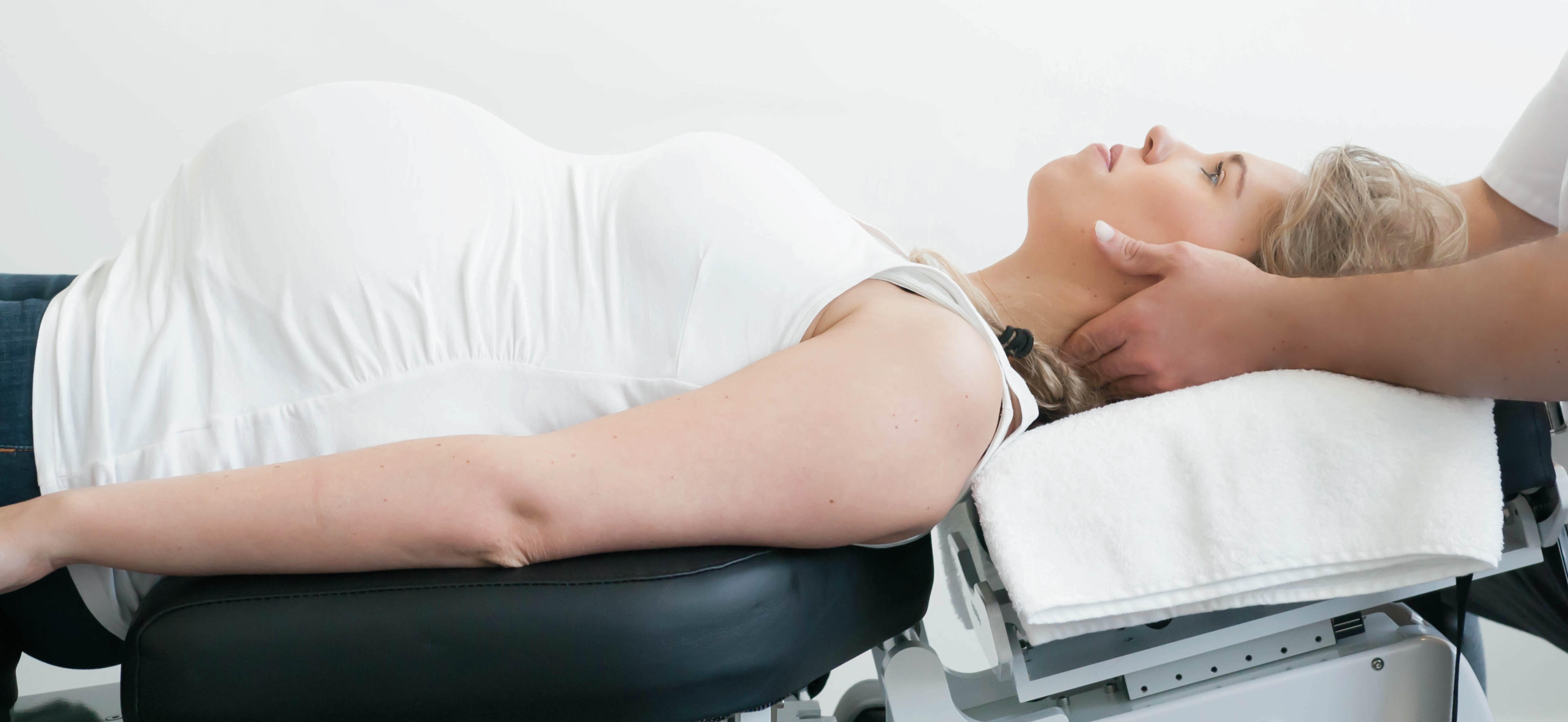 Zwanger 4
