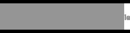 Koninklijk-Nederlands-Genootschap-Fysiotherapeuten-Logo_268x69_959595